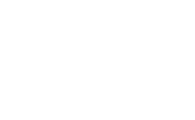 BfB - Bürgerforum Backnang